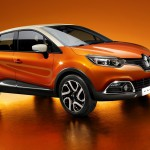 renault-captur-officially-revealed-photo-gallery_2.jpg