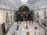 victoria-albert-museum