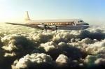 Enostavno eno najbolj kul zasebnih letal.