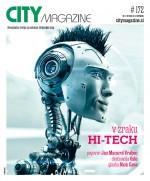 172-cover-citymagazine