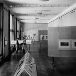 Grafični bienale