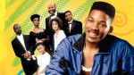 245742-the-fresh-prince-of-bel-air-the-fresh-prince-of-bel-air