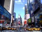 4TpW90eWR62kzuE3887J_New-York-City