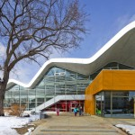 51d9d0eae8e44ebb5000009f_jasper-place-branch-library-hcma-dub-architects_jasper_place_branch_library_gk_-12--1000x809