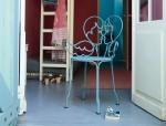 Chaise-Ange-Fermob-Design-Castelbajac-Album-2013