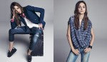Miranda-Kerr-for-Mango-Fall-Winter-2013-Campaign-04