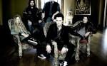 Music_rock_band_Him_031992_