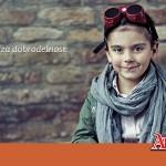 SLO Argeta donacija_sporočilo za javnost_slika