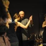 8. Mednarodni tango festival