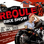 Trboule_Bike_Show_4