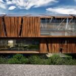 Festival svetovne arhitekture