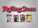 Rolling Stone Magazine - Hrvaška