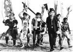 Festival samurajskega filma