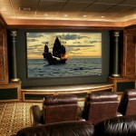 home_theater_interior_designs_decorating_ideas_38-1920x1200