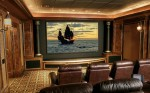home_theater_interior_designs_decorating_ideas_38-1920x1200