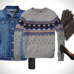 Moda jesen/zima 2013/2014