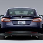 Tesla S - Avtomobil, ki spremija avtomobilsko industrijo