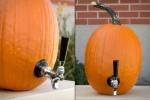 pumpkin-tap-xl