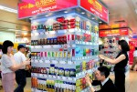 virtual_store_tesco_south_korea-c