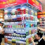 virtual_store_tesco_south_korea-c