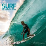 100 najveličastnejših valov