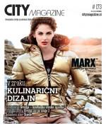 173-cover-citymagazine