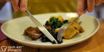Cook EatSlovenia