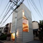 Small house - majhna hiška