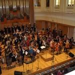 NOVA Filharmonija