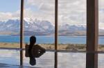 Tierra Patagonia Hotel Spa