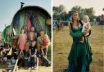 novodobni nomadi