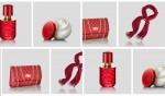 Oriflame my red