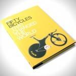 50 koles, ki so spremenili svet