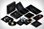 daft-punk-random-access-memories-deluxe-box-set-xl
