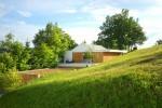 Katrina - Moderna arhitektura Ljubljana
