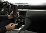 Kava za v avto