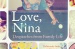 love, nina_1