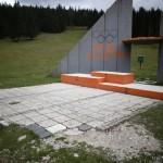 Olimpijske igre Sarajevo 1984