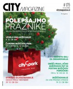 175-cover