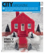 175-cover-citymagazine