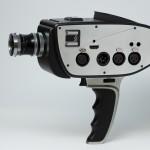 D16 Cinema Camera