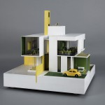 A-Dolls-House-Charity-1-Allford-Hall-Monaghan-Morris