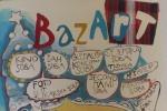 Bazart_plakat - Copy