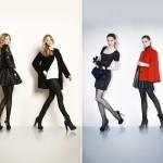 Louis Vuitton za pomald poletje 2014