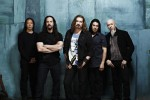 Dream_Theater