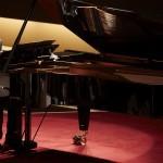 Triler Grand Piano