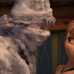 Ledeno kraljestvo (Frozen, ZDA, 2013)