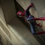 Neverjetni Spiderman (The Amazing Spider-Man 2)