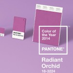 Radiant_Orchid_PANTONE_2014_Color_of_the_Year_02_gallery