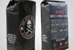 cover-deathwishcoffe